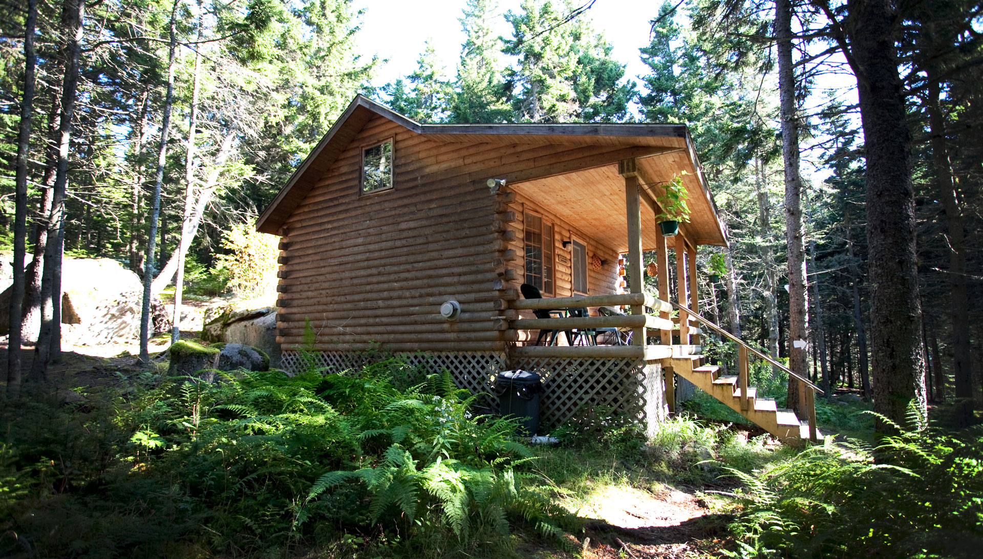 Full-View-Cabin-Large_cover